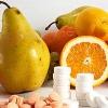 Вітаміни для схуднення