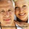 Вітаміни для літніх чоловіків, жінок похилого віку