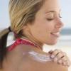 Вітаміни для захисту шкіри від ультрафіолетових променів