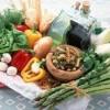Вітаміни групи в в яких продуктах містяться?
