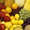 Вітаміни та мінерали для організму людини