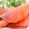 Вітаміни та продукти сповільнюють процес старіння, окислення в організмі людини