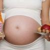 Вітаміни під час вагітності жінки
