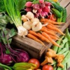 Смачні та корисні дієтичні страви