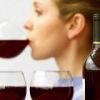 Вплив алкоголю на організм жінки