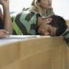 Влияние длительности сна на здоровье человека
