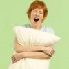 Влияние недосыпания на здоровье человека