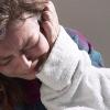 Запалення лімфовузлів за вухами: причини. Що робити при запаленні лімфовузлів?