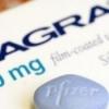 Збуджуючі ліки для жінок і чоловіків