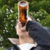 Шкода алкоголю на організм людини коротко