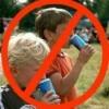 Шкода енергетичних напоїв для підлітків від вживання який?