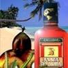 Шкода пальмового масла на організм людини