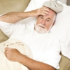 Виразність похмільного синдрому залежить від віку людини