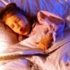 Захворювання бронхіт у маленької дитини