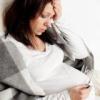 Захворювання грип у майбутніх мам