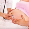 Захворювання цукровий діабет і вагітність