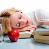 Заболевание синдром хронической усталости