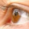 Захворювання очей у людей і їх лікування