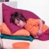 Захворювання підшлункової залози у дітей: лікування, симптоми панкреатиту