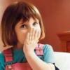 Заикание чаще встречается среди мужчин чем женщин