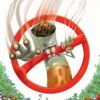 Закон про обмеження куріння тютюну буде доповнений
