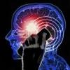 Захист від електромагнітного випромінювання на роботі і вдома