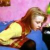 Заворот кишок: симптоми у дітей, причини, лікування, наслідки