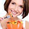 Здорове харчування - яким воно має бути?