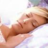 Здоровый сон залог счастливого долголетия и успеха