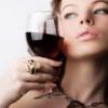 Жінки і алкоголь міфи і факти