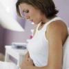 Жіноче захворювання молочниця і причини