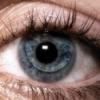 Жорсткі контактні лінзи
