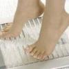 Життя після дієти або як утримати вагу
