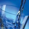 Значення води для організму людини