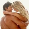 Знакомство и отношения мужчины и женщины