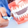 Зубна паста без фтору: список і склад засобів по догляду за зубами для дітей і дорослих