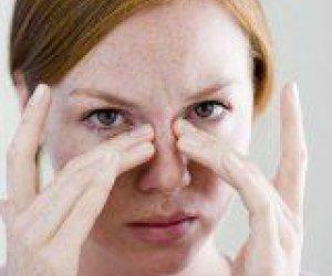 Восстановление зрения очки с дырочками